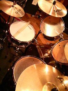 setting@studio