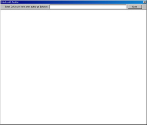 Firefox_701_oauth_with_twitter_2