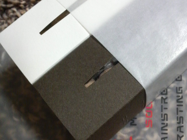 HIGASHIYA 白胡麻豆腐豆+ココア黒豆